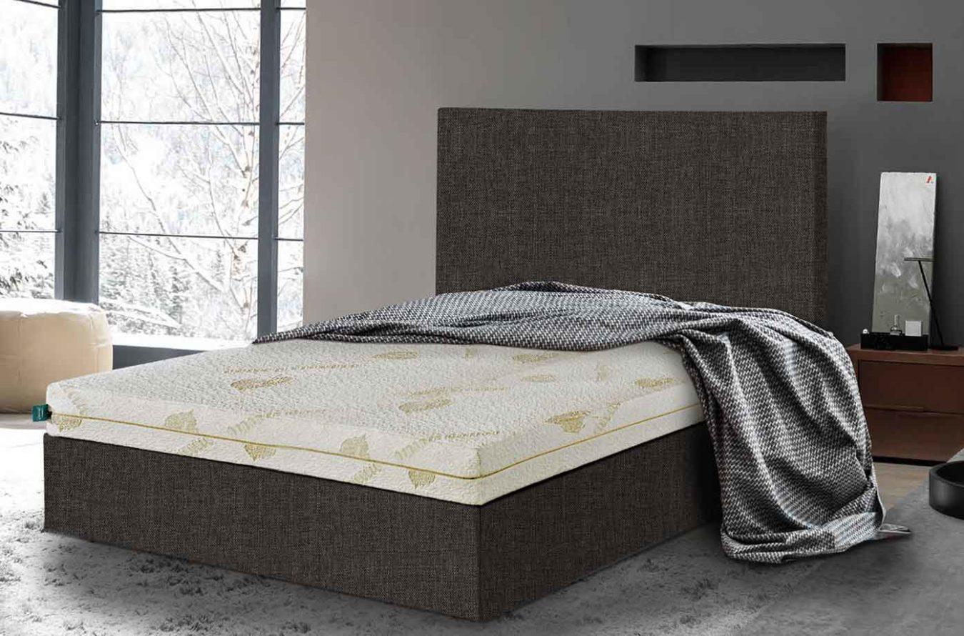 Κρεβάτι Simple Dream - Dreamwell